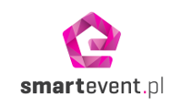 SmartEvent.pl